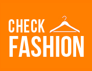 Checkfashion.nl